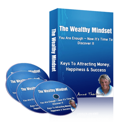 http://annemtheriault.com/mindsetmastery/