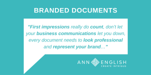 branded-documents-slider