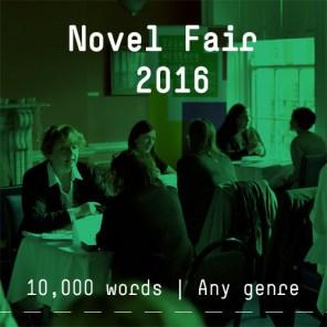 iwc_novel_fair_500x500_1024x1024