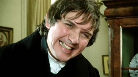odious-mr-collins-in-pride-and-prejudice-1995-x-500