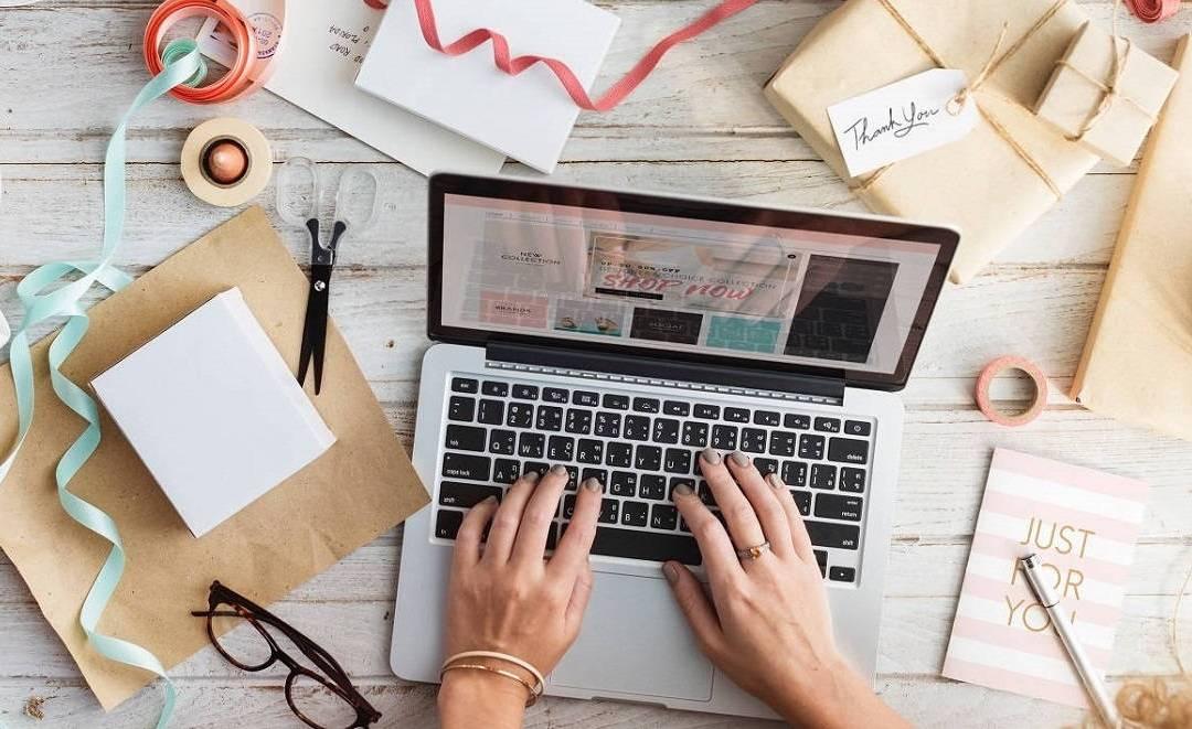 2 myter om multitasking – og hvorfor singletasking er et bedre valg