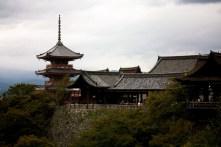 So. Many. Pagoda. Photos. Sick of them yet?