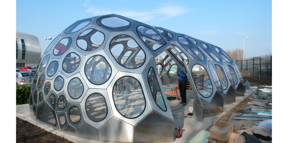 Romme_Greenhouse_5