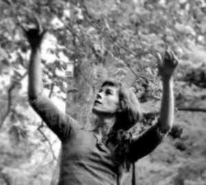ma définition de la danse-Anne-Rose Lovink-Danse Mouvement Energie