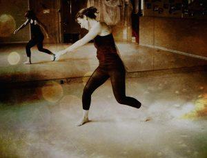 Anne-Rose Lovink-Danse Mouvement Energie
