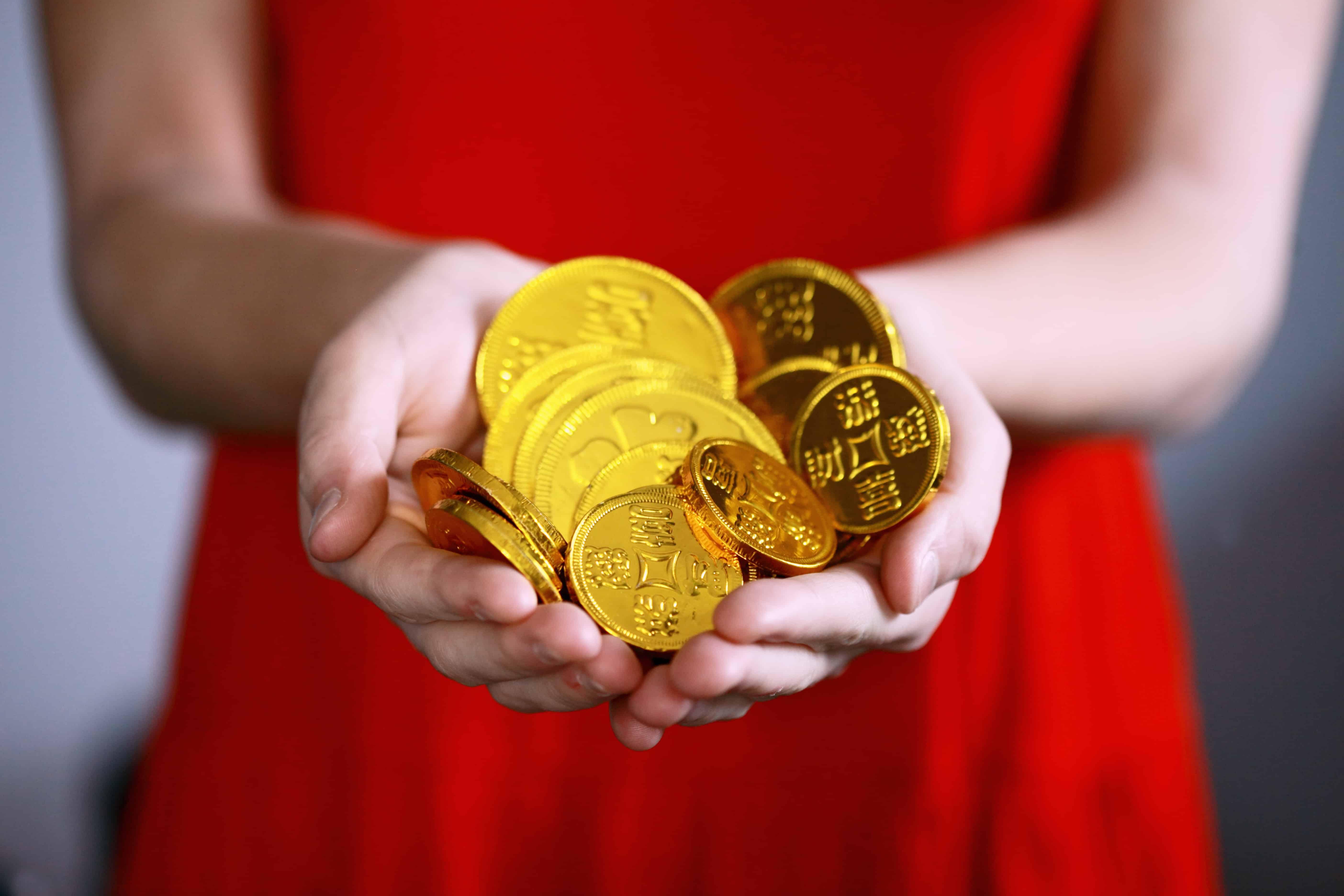 nos défauts valent de l'or- Danse Mouvement Energie