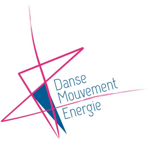 Danse Mouvement Energie