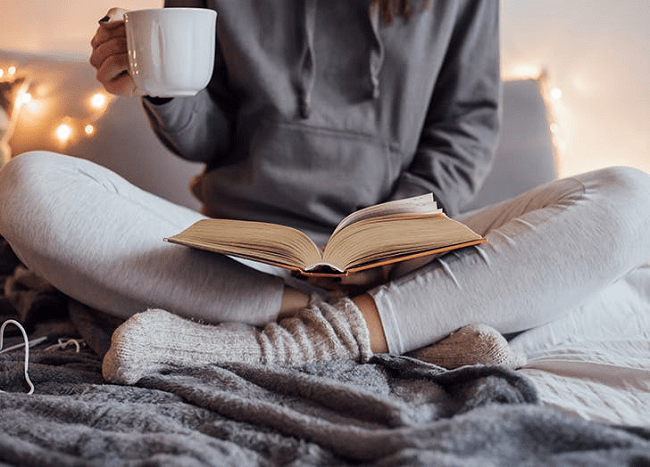 "10 ""Hygge"" Touches to Cosy up your Home this Winter"