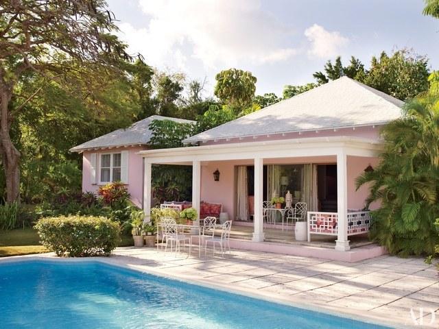Pnk House anneroselt.com