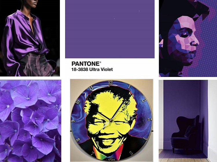 Pantone-Colour-of-the-Year-2018-Ultra-Violet