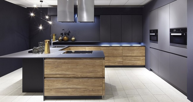 www.schroderkitchens.co.uk