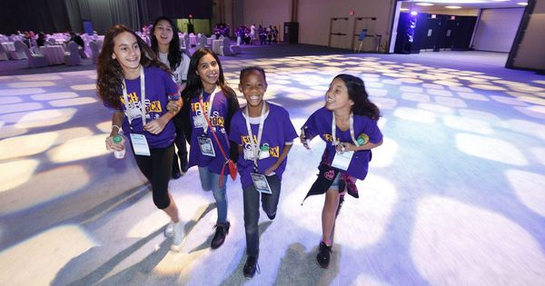 Will  An  All-Girls  School  Assistance  Your  Daughter  Do  Much better  In  Math?