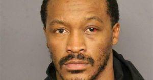 Denver Demaryius  Thomas  arrested,  implicated  of  car  assault