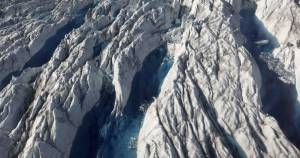 Denver Greenland's  major  glacier  sees 'temporary'  growth,  however  its  future  stays  bleak –  International  News
