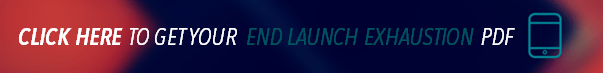 end_launch