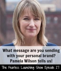Pamela-Wilson-podcast27