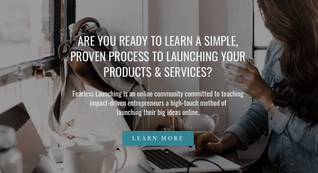 online-course-fearless-launching