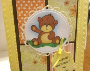 Cards-4-kids-2