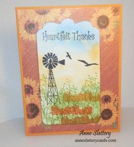 Heartfelt-Hero-Card