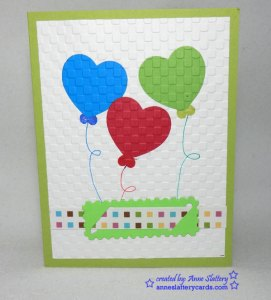 embossed-hearts-PB100020