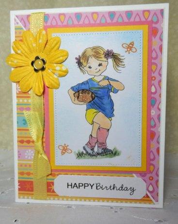 Julianna-7th-birthday