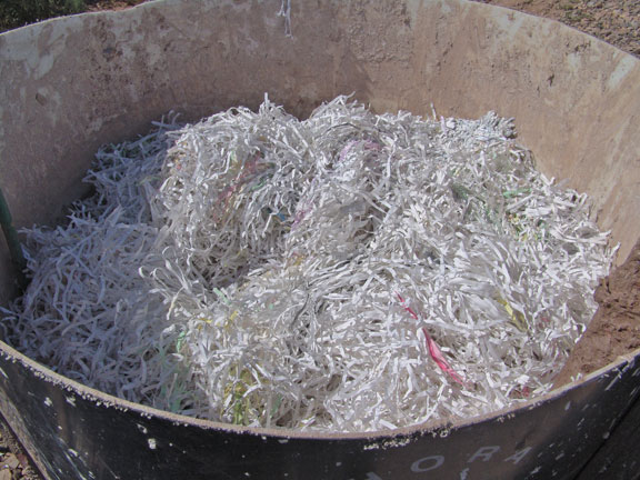 shredded6790