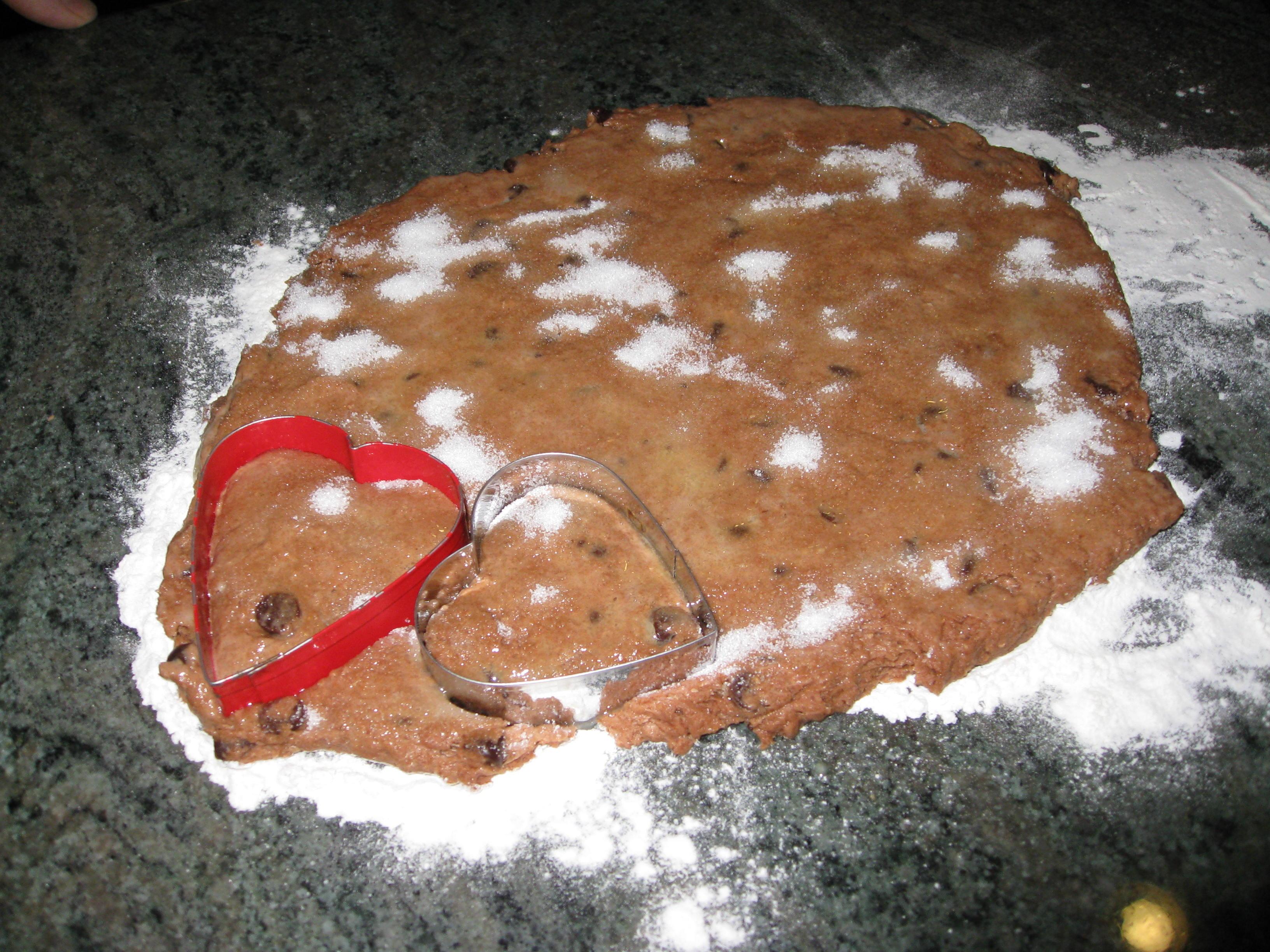 valentine-table-food007