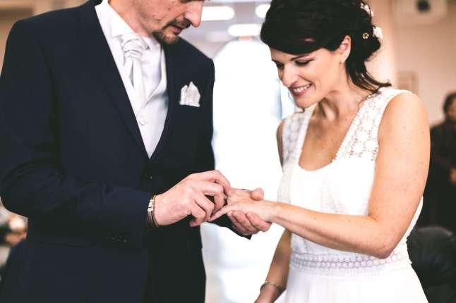 photographe mariage alpes maritimes 06