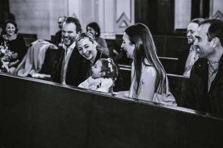 Photographe Baptême