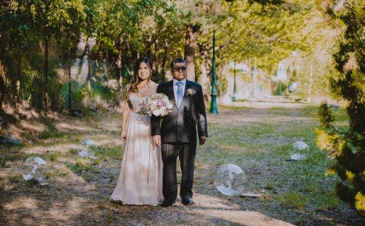 Photographe mariage Alpes-maritimes-DSC_6781