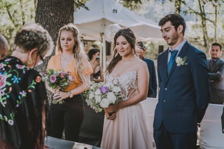 Photographe mariage Alpes-maritimes-DSC_6823