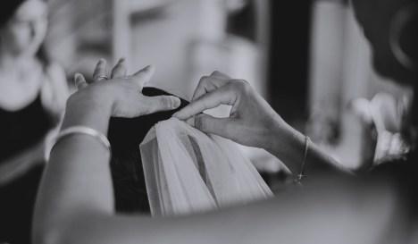 Préparatifs-mariée-PACA