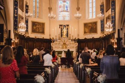 DSC_1276 - église mariage