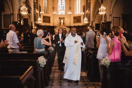 DSC_1512 - mariage sorti d'église
