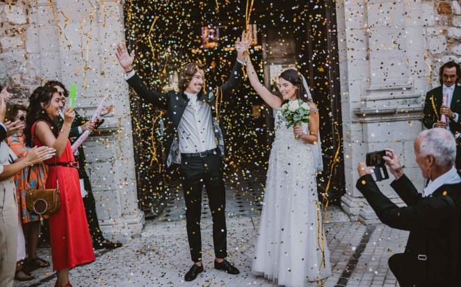 DSC_1553- photographe de mariage le cannet