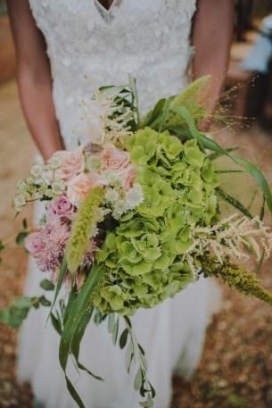 DSC_2003- bouquet de la mariée