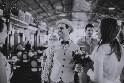 Photographe mariage Antibes Alpes Maritimes-7326