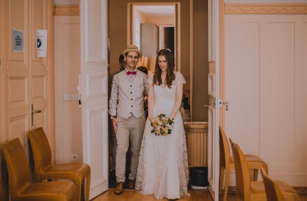 Photographe mariage Antibes Alpes Maritimes-7400