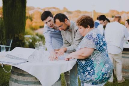 Photographe mariage Antibes Alpes Maritimes