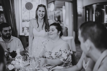 Photographe mariage Antibes Alpes Maritimes-8458