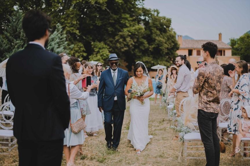 Photographe mariage paca - Domaine des Sources-3087