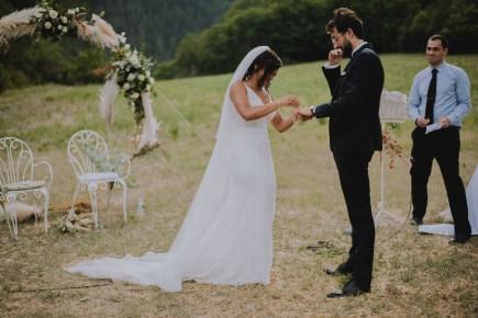 Photographe mariage paca - Domaine des Sources-3306
