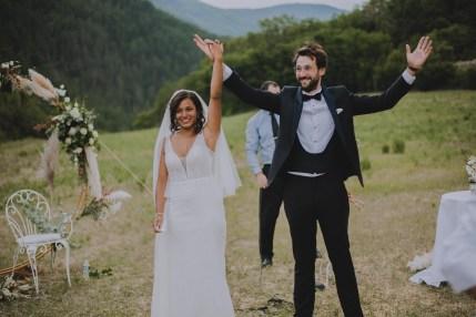 Photographe mariage paca - Domaine des Sources-3410