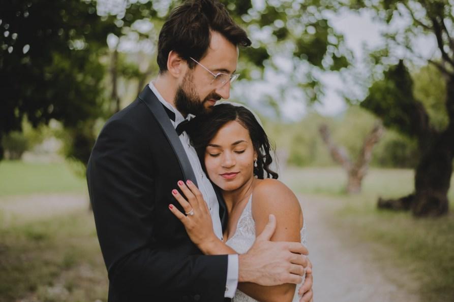 Photographe mariage paca - Domaine des Sources-3693