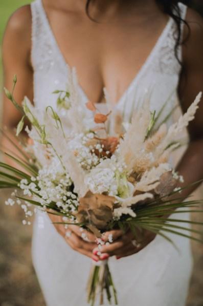 Photographe mariage paca - Domaine des Sources-3772