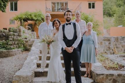 Photographe mariage paca - Domaine des Sources-3933