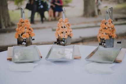 Photographe mariage paca - Domaine des Sources-4196