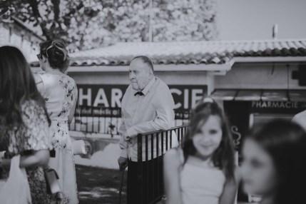 3 Photographe mariage 06-L&D