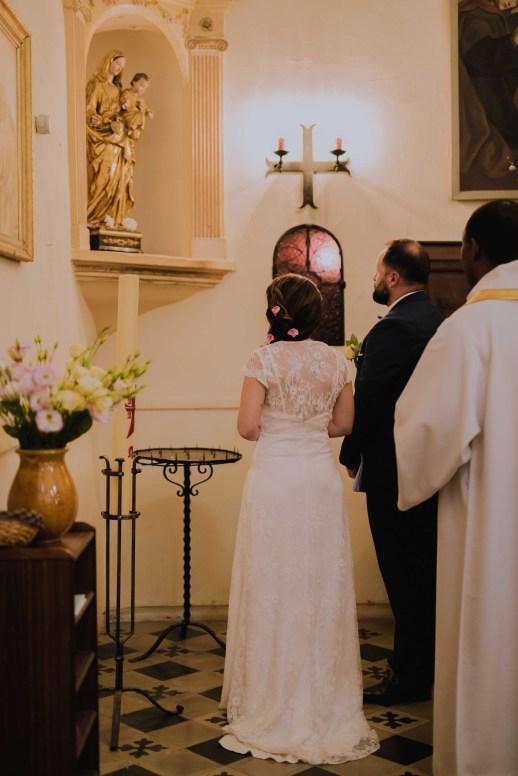 Photographe mariage 06