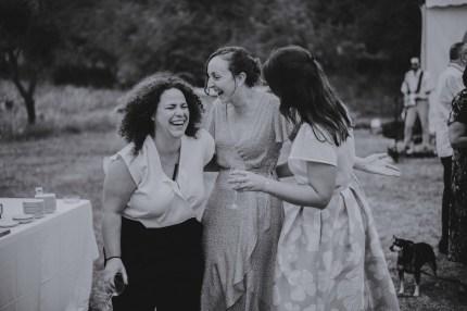 Photographe mariage Alpes Maritimes 108